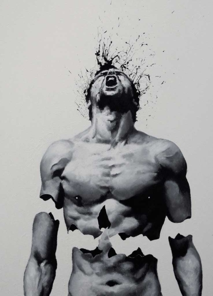 Paolo Troilo_finger paintings_artodyssey (18)
