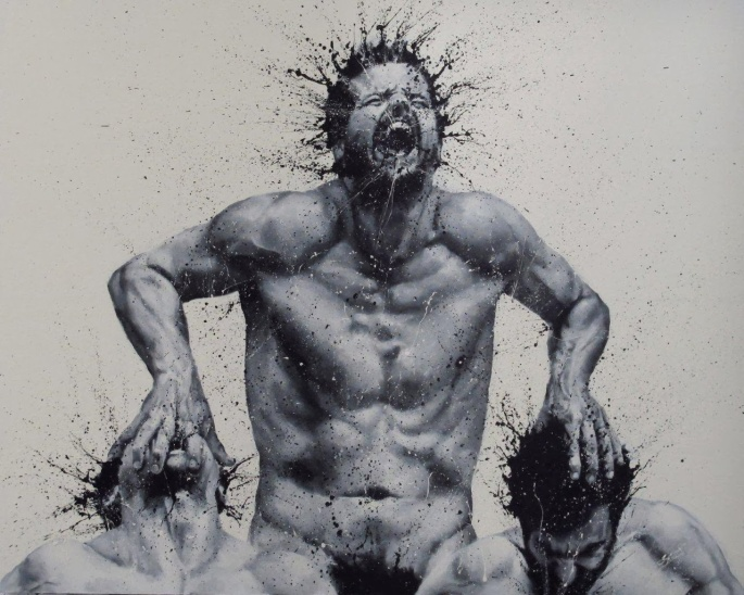 Paolo Troilo_finger paintings_artodyssey (3)