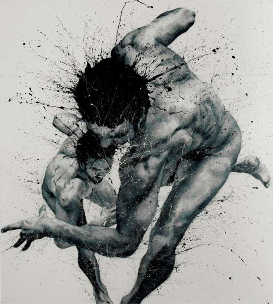 Paolo-Trolio-finger-paintings6