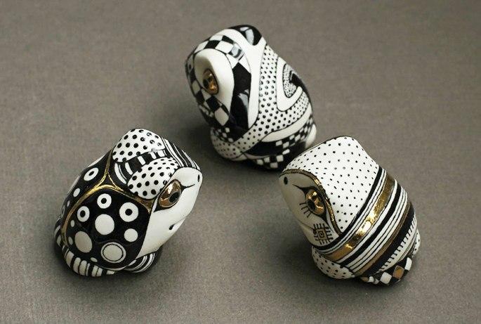 porcelain-sculptures-fantasy-anya-stasenko-slava-leontyev-15