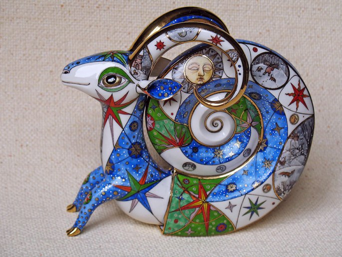 porcelain-sculptures-fantasy-anya-stasenko-slava-leontyev-7