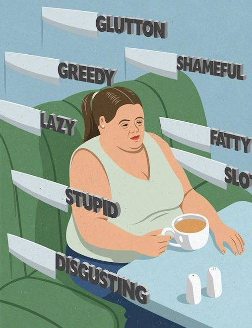 retro-style-thought-provoking-illustrations-john-holcroft-31
