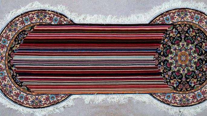 rugs-7
