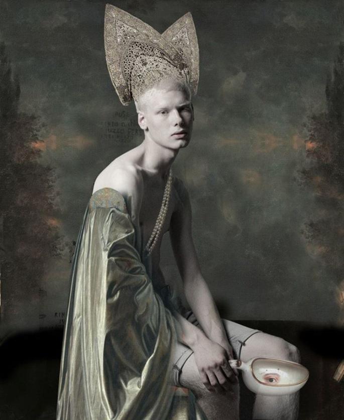 russian-artist-c2a9igor-skaletsky2