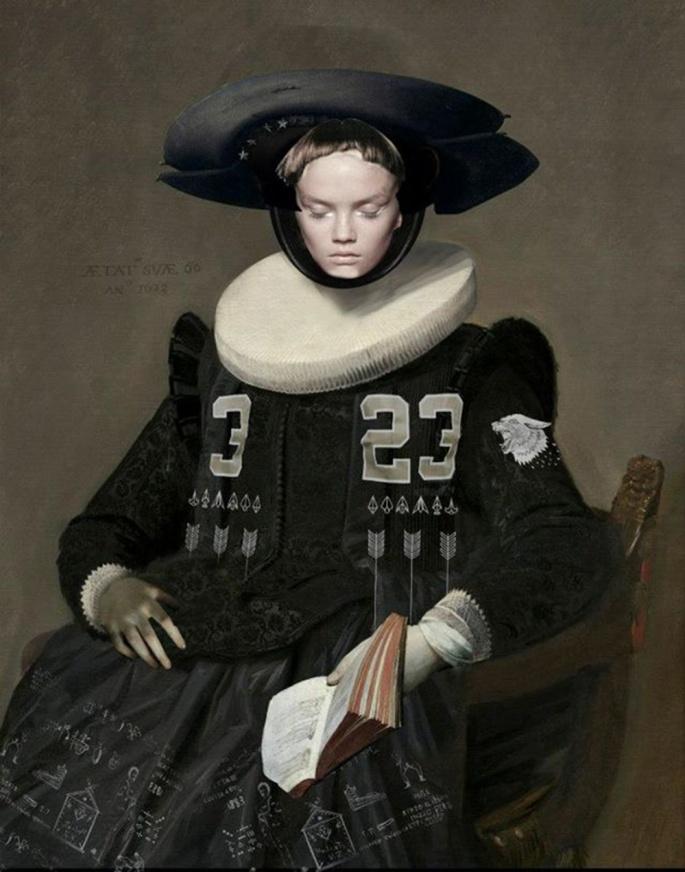 russian-artist-c2a9igor-skaletsky5