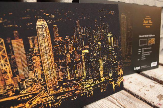 scratch-board-art-10jpg