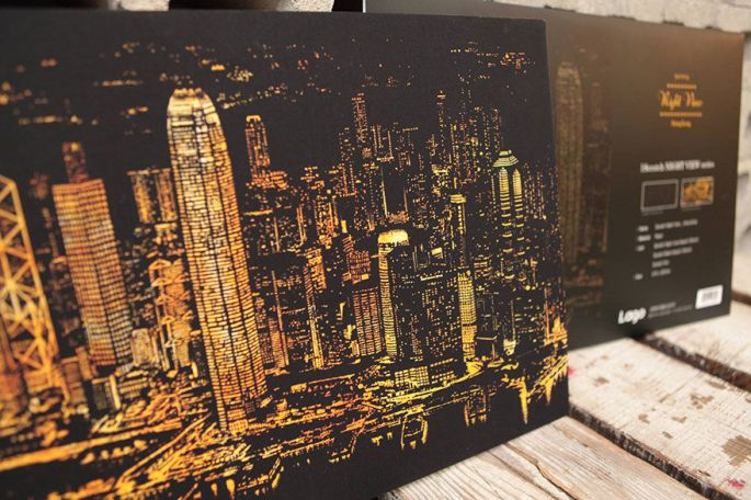 scratch-board-art-10jpg