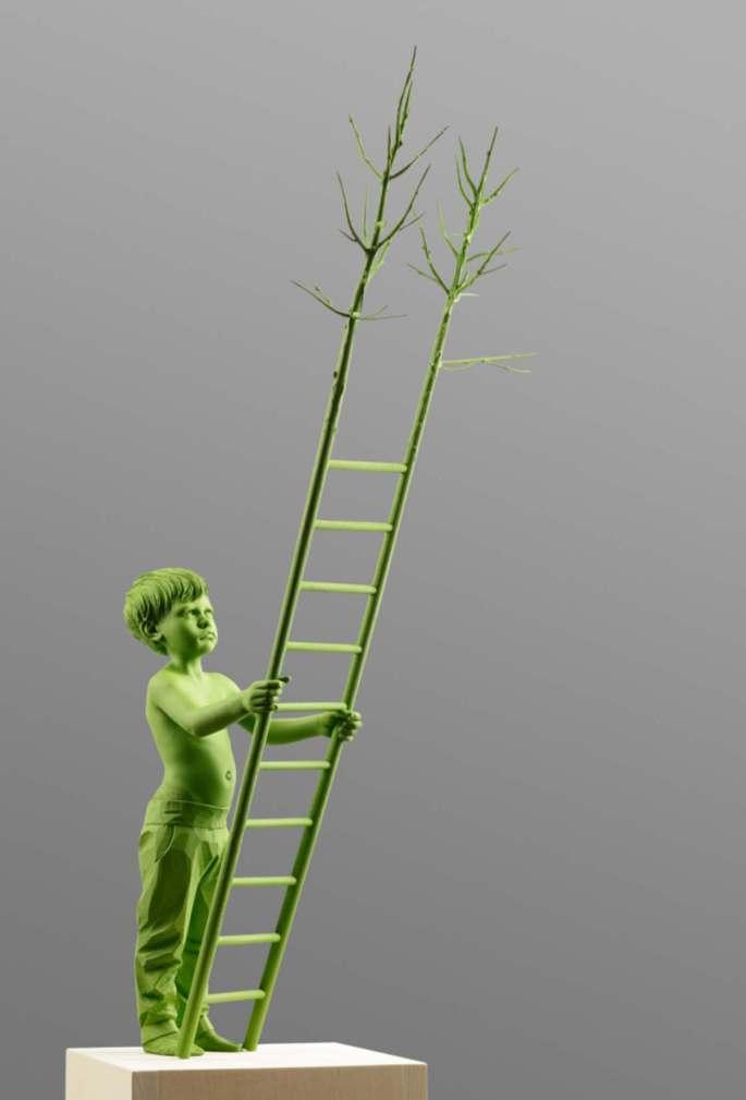 sculptures-en-bois-willy-verginer-15