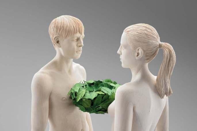 sculptures-en-bois-willy-verginer-19