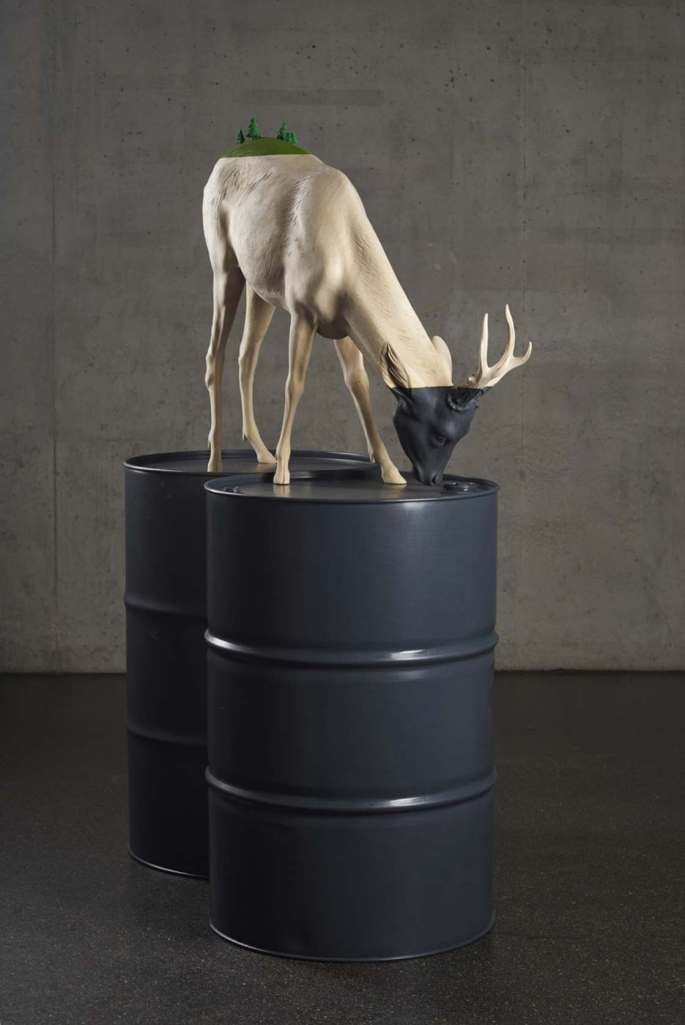 sculptures-en-bois-willy-verginer-7