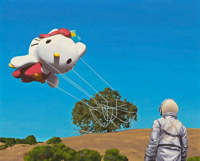 SListfield-The-Balloon