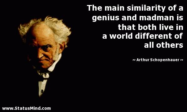 Smart-Quotes-52303-statusmind.com