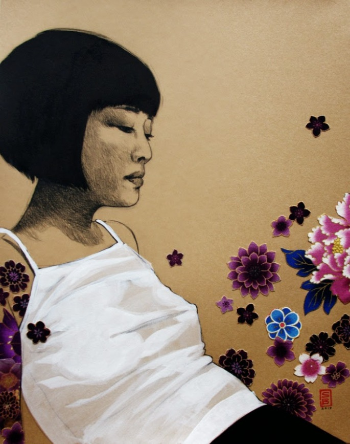 Stasia Burrington-www.kaifineart.com-88