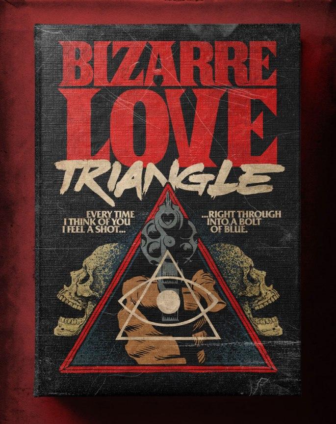 stranger-love-songs_08