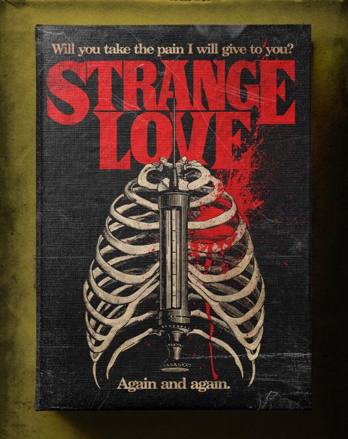 stranger-love-songs_18
