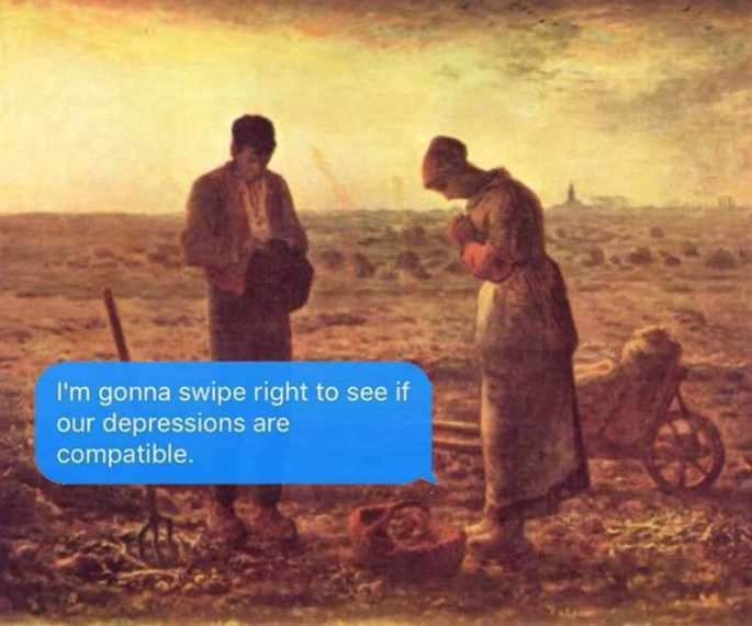 Texts-From-Your-Existentialist-14