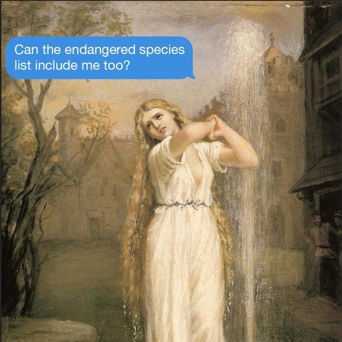 textsfromyourexistentialist-19