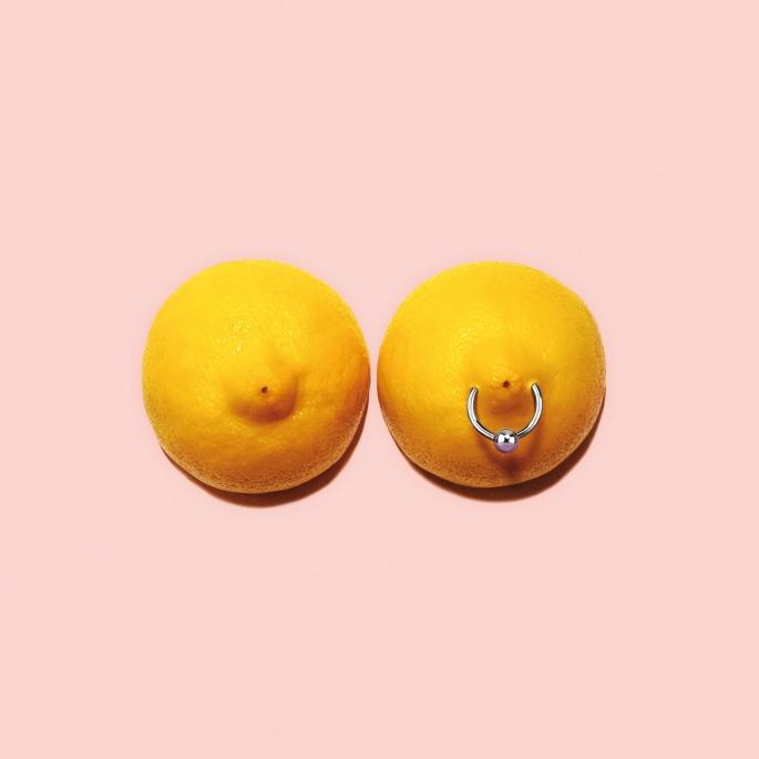 Tony_Futura_X_Plastik_lemons_INSTA