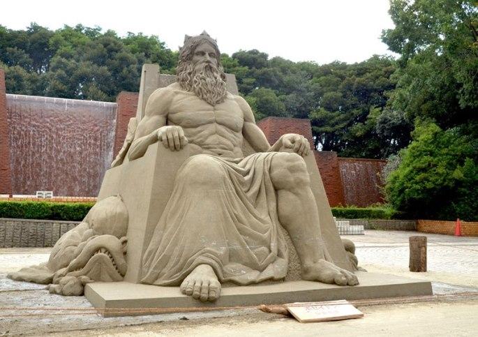 Toshihiko-Hosaka-sand-art10