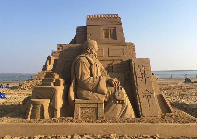 Toshihiko-Hosaka-sand-art7
