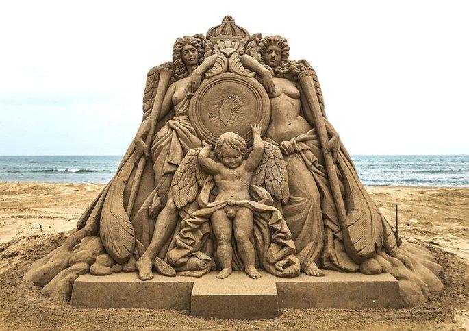 Toshihiko-Hosaka-sand-art9