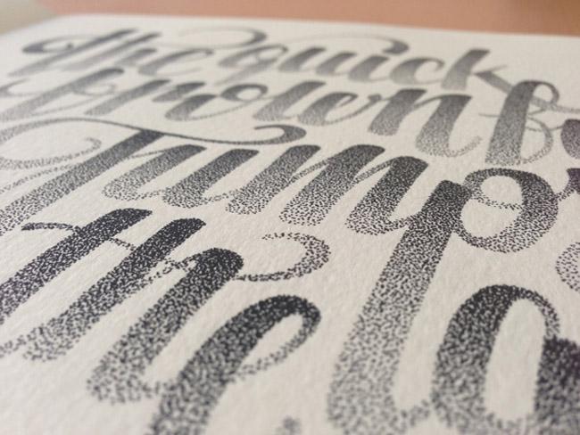 Xavier-Casalta-Typography1