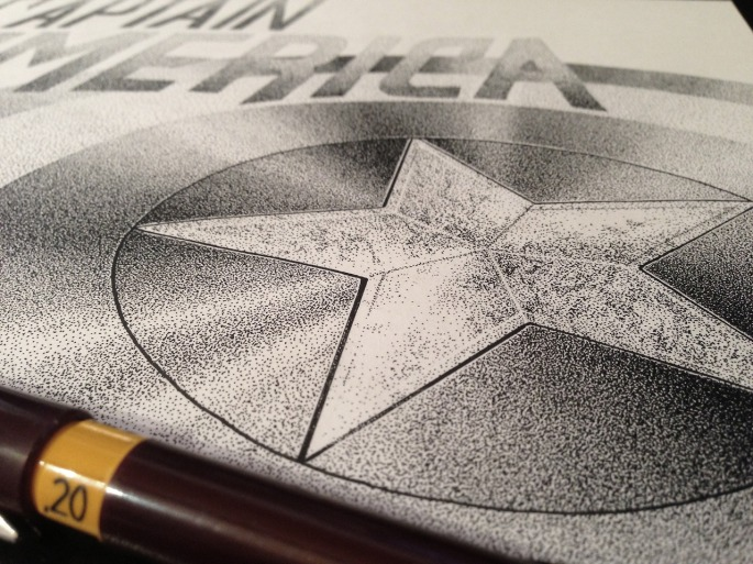 Xavier-Casalta-Typography32