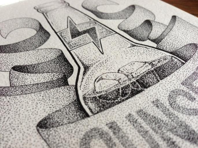 Xavier-Casalta-Typography34