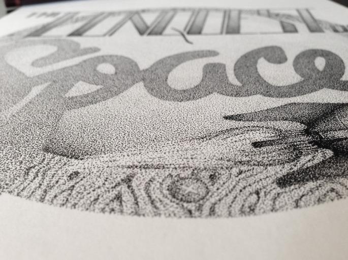Xavier-Casalta-Typography35