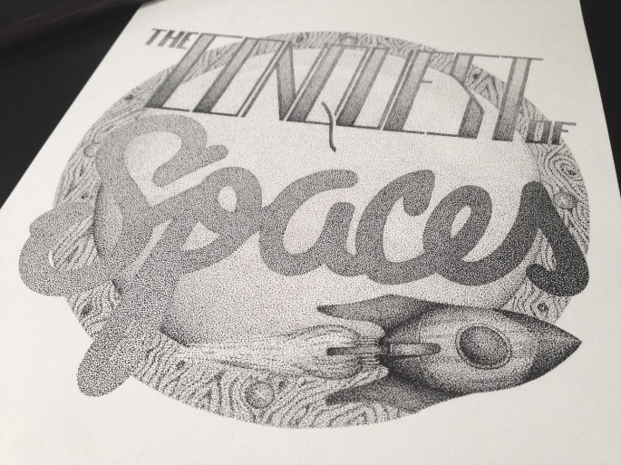 Xavier-Casalta-Typography36