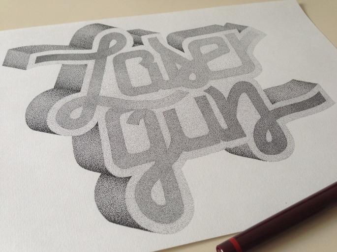 Xavier-Casalta-Typography37