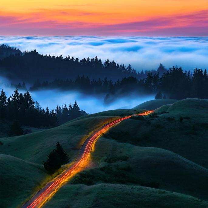 170106-golden-road-04_kiz8rm