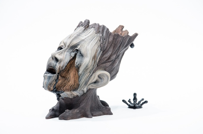 ceramic-sculptures-that-look-like-wood-by-christopher-david-white-1