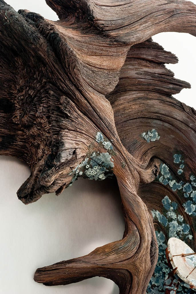 ceramic-sculptures-that-look-like-wood-by-christopher-david-white-10