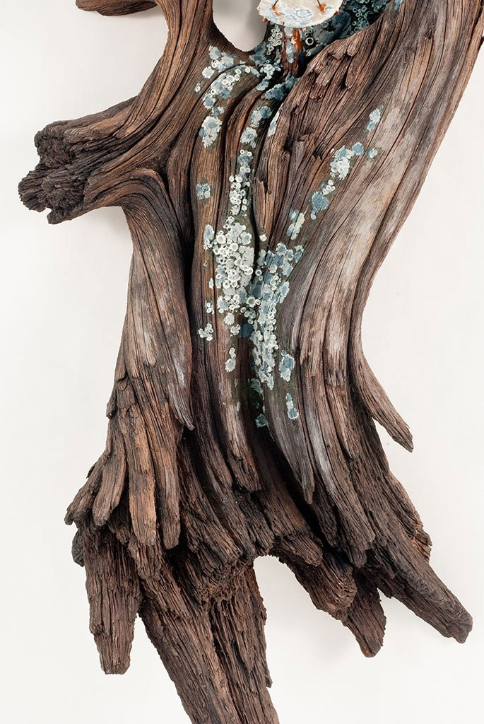 ceramic-sculptures-that-look-like-wood-by-christopher-david-white-11