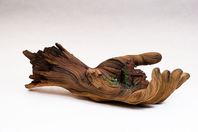 ceramic-sculptures-that-look-like-wood-by-christopher-david-white-6