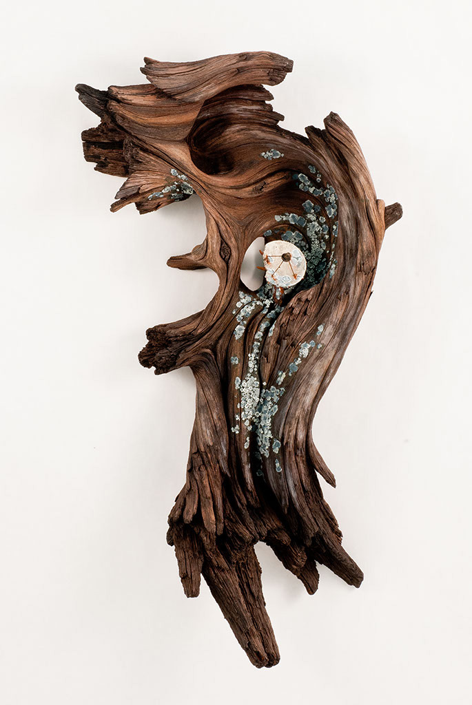 ceramic-sculptures-that-look-like-wood-by-christopher-david-white-9