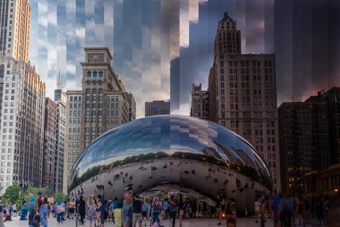 content_c5-Image-by-Richard-Silver.-The-Bean.-Chicago_-Illinois