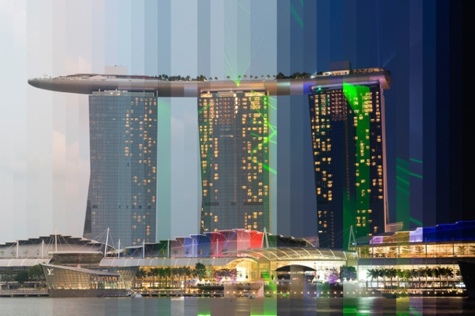 content_c8-Image-by-Richard-Silver.-Marina-Bay-Sands.-Singapore