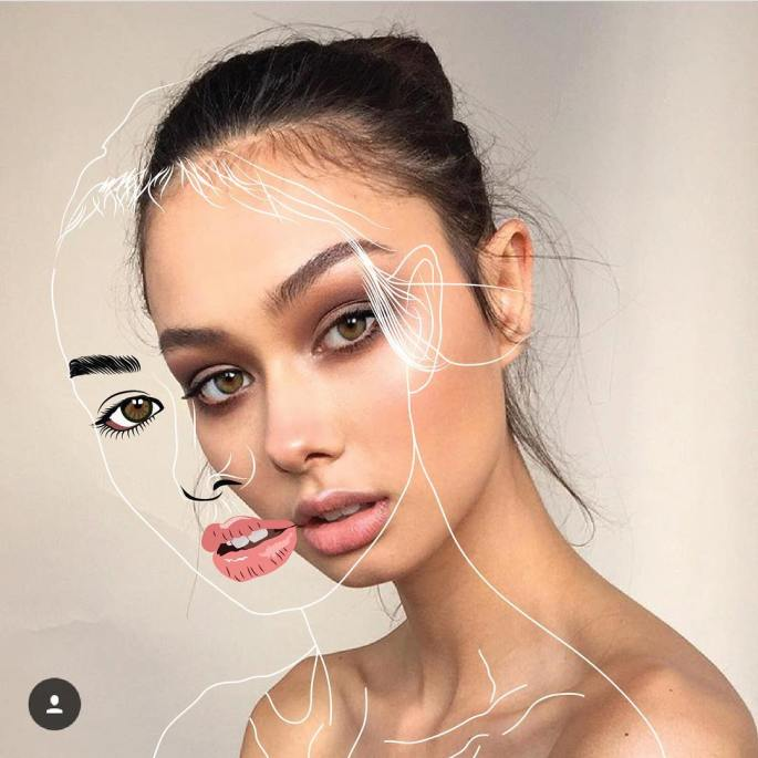 Digital-Artist-You-Have-to-Follow-on-Instagram_091