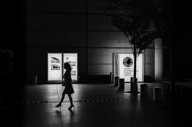 fotograf-Hiroharu_Matsumoto_20