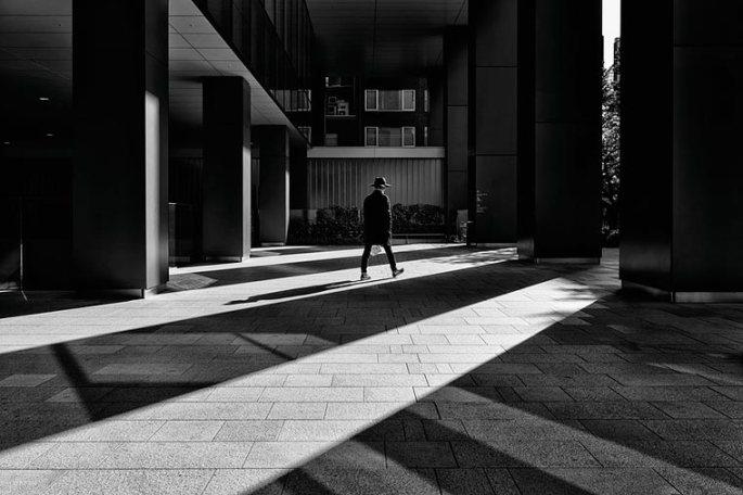 Hiroharu-Matsumoto-13