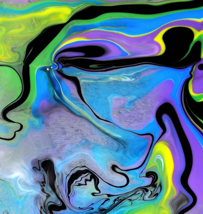 cliff_briggie_psychedelic