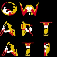 NSFW - Malika Favre's Animated Kama Sutra Alphabet