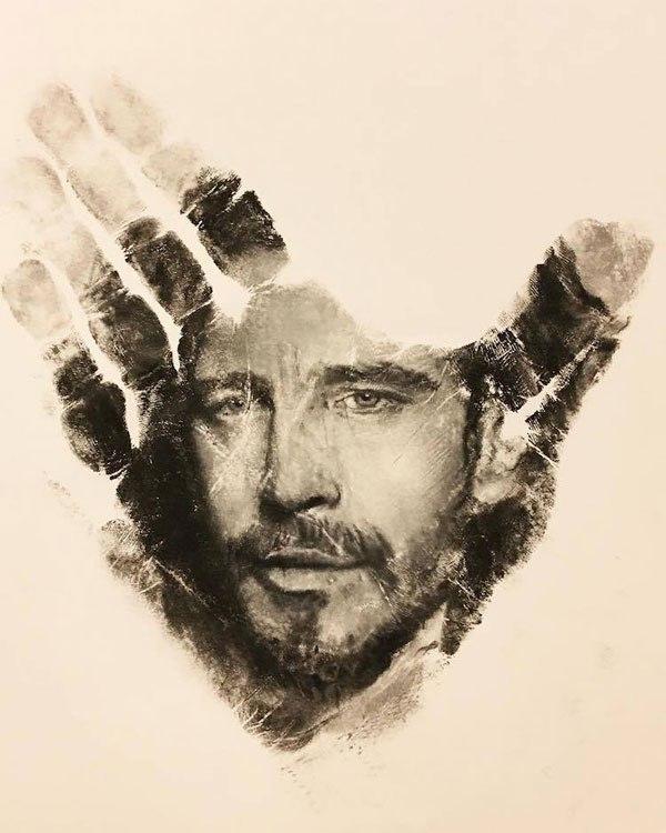 handprints-by-russell-powell-pangaen-studios-1