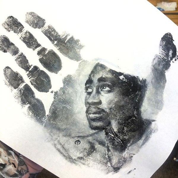 handprints-by-russell-powell-pangaen-studios-11