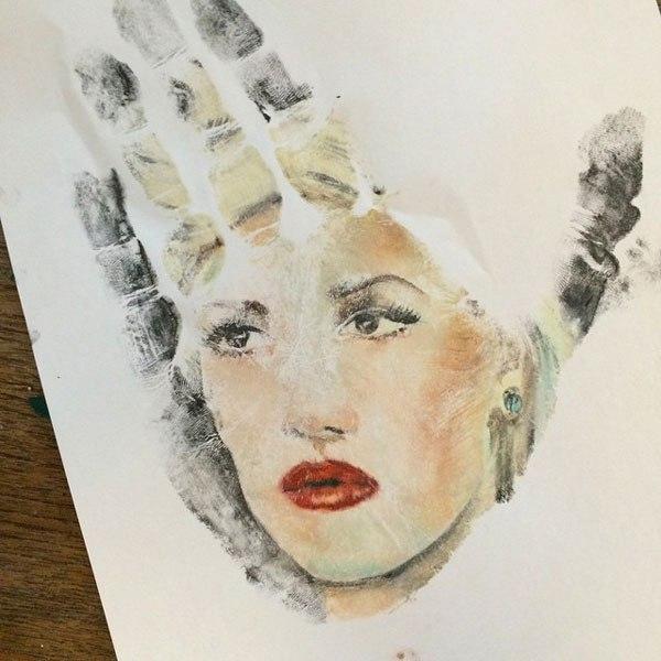 handprints-by-russell-powell-pangaen-studios-12