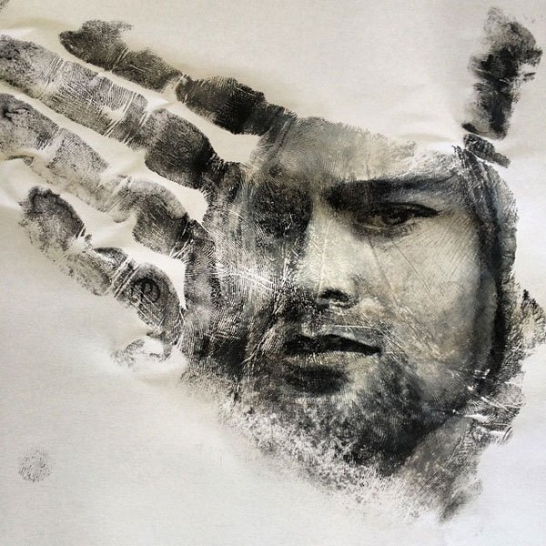 handprints-by-russell-powell-pangaen-studios-13