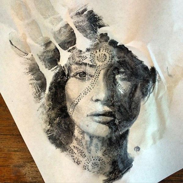 handprints-by-russell-powell-pangaen-studios-15