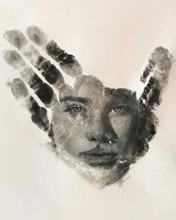 handprints-by-russell-powell-pangaen-studios-2